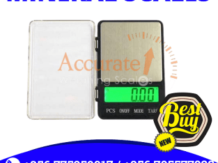 How much is a New-200g-0-01g-Digital-Pocket-Scale-Portable-LCD-Display in down town Kampala Uganda?
