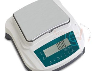 Digital table top weighing scale 30kg at hot prices wandegeya