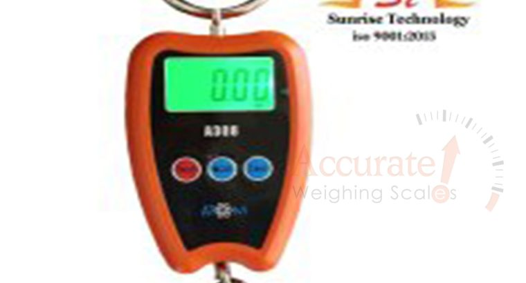1000kg digital crane weighing scale with stable time <10s delivery cost Uganda