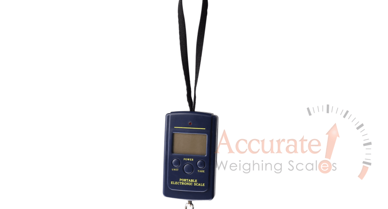 digital crane weighing scale with calibration 0705577823
