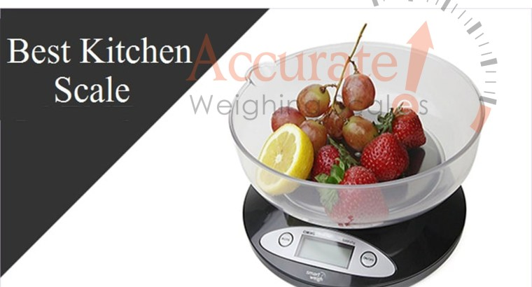 Nutritional table top weighing scales for purchase in stock in Kampala 0705577823