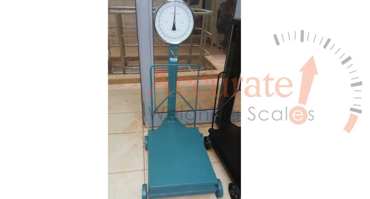 where in wandegeya can I purchase platform weighing commercial scales for local business prices? 0705577823