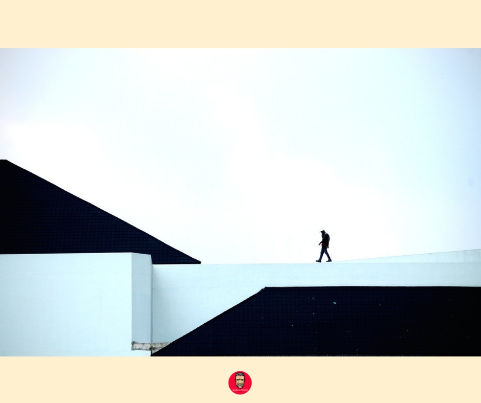 loneliness motivation big decade