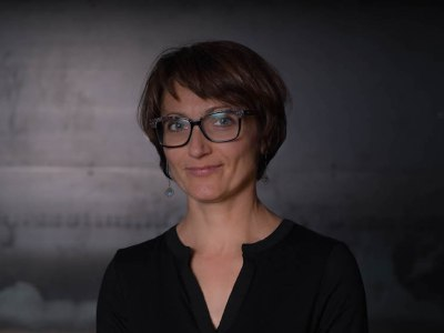 Aniko Sandor