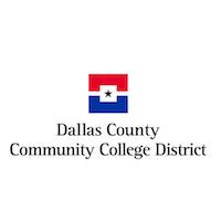 DCCD Logo