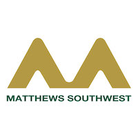 Matthews Southwest Logo