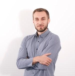 Pawel Kopysc
