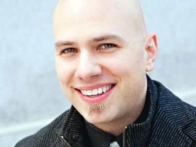 Brandon Ward