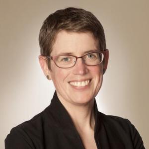 Kim Goodwin