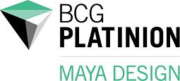 BCG_Plantinion