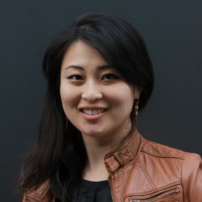 Xuan Yeu