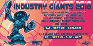 industry_giants