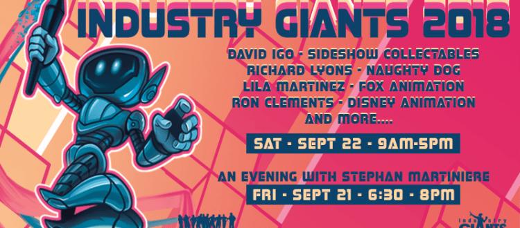 industry_giants