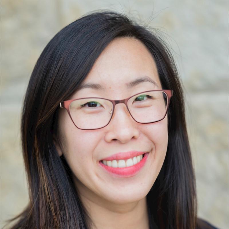 Lena Quach