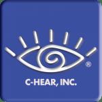 C-Hear