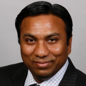 Rajesh Dhanaraj