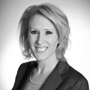 Kim Linnen
