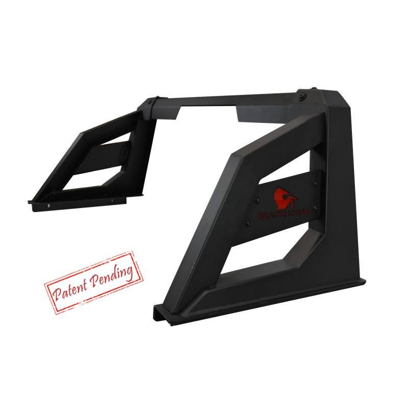 2000 2019 ford superduty f 150 f 250 f 350 f 450 f 550 headache rack roll bar black 50in led bar free shipping