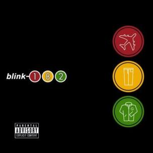 Bilderesultat for Blink 182 - take off your pants and jacket