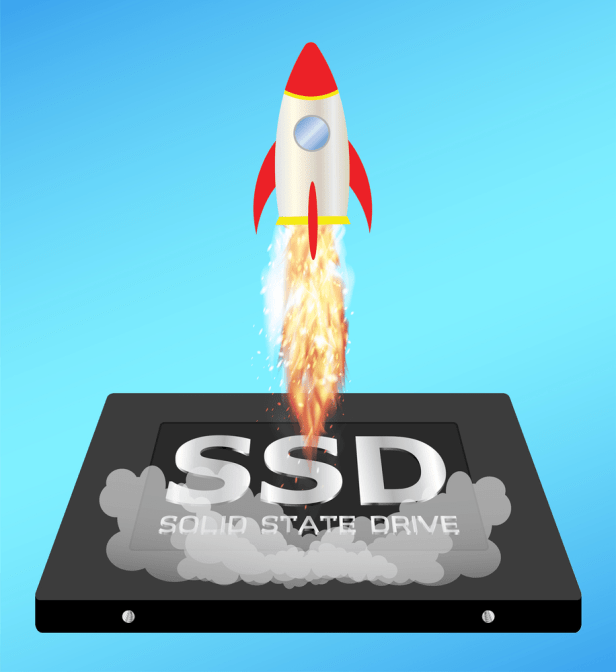 What is SSDs Hosting?? 6