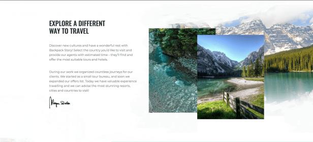 Website Design That You'll Love ❤️ 17