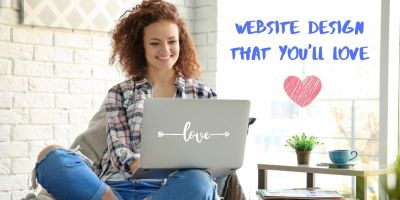 Why you should invest in web design? 3