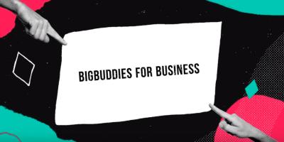 bigbuddies Domain and Hosting Reseller Price Malaysia