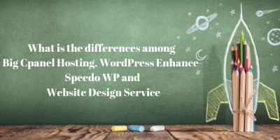 Benefits of Creating a Website for Business 6