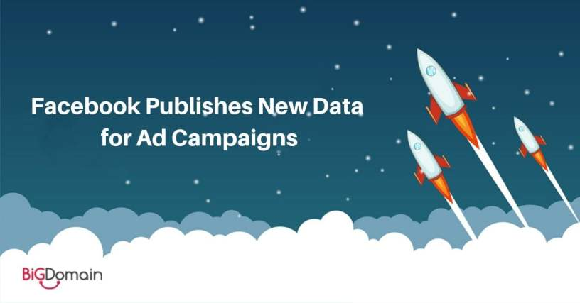 Facebook Publishes New Data on the Effectiveness of Combining News Feed and Stories for Ad Campaigns 1