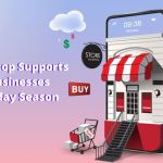 'Pinterest Shop' Supports Small Businesses This Holiday Season 13