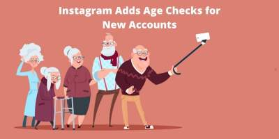 Instagram Adds Age Checks for New Accounts,New Options to Restrict Messaging 10