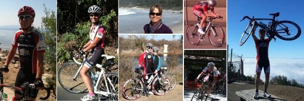 Cross Country Bicycle Tours Usa | lifehacked1st.com