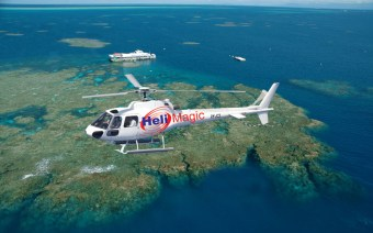 aerial-with-heli