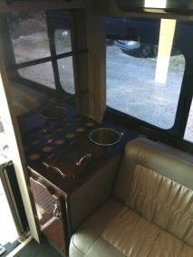 15 interior 9 1 - 27 Passenger<br>Party Bus</br>Limo #23