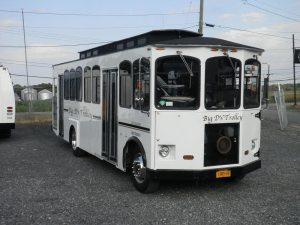22 passenger spartan trolley exterior 1 - 22-passenger-spartan-trolley-exterior-1