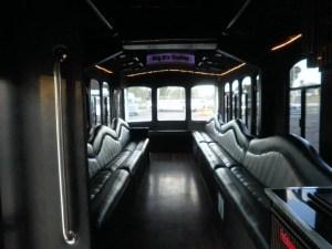 22 passenger spartan trolley interior - 22-passenger-spartan-trolley-interior