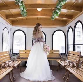 24-bride