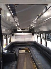 Bus 29 Interior 3