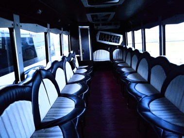IMG 20190411 192653706 - 25 Passenger<br>550 Party Bus</br>Limo #33