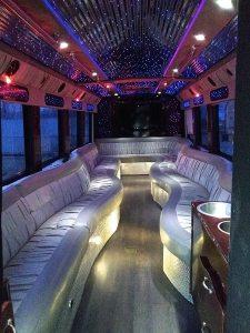 bus 23 interior 1 - Bus 23 Interior 1