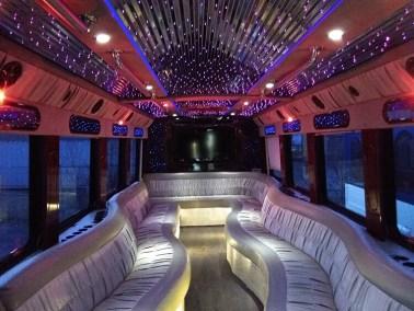 Bus 23 Interior 2