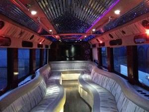 bus 23 interior 3 - Bus 23 Interior 3