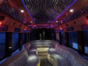 bus 23 interior 7 - Bus 23 Interior 7