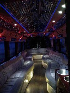 bus 23 interior 8 - Bus 23 Interior 8