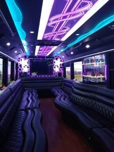 bus 35 interior 10 - bus-35-interior-10