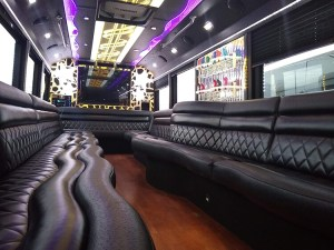 bus 35 interior 11 - bus-35-interior-11