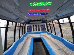 bus 36 interior 3 1 - bus-36-interior-3 (1)