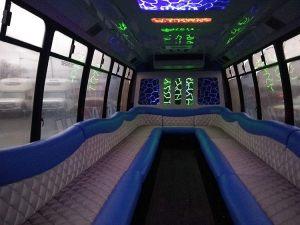 bus 36 interior 3 2 - bus-36-interior-3 (2)