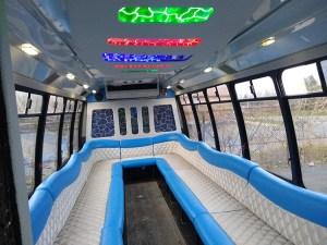 bus 36 interior 6 - bus-36-interior-6
