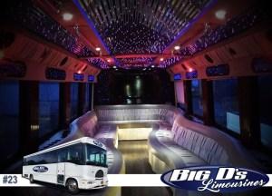 fleet bus 23 - fleet-bus-23